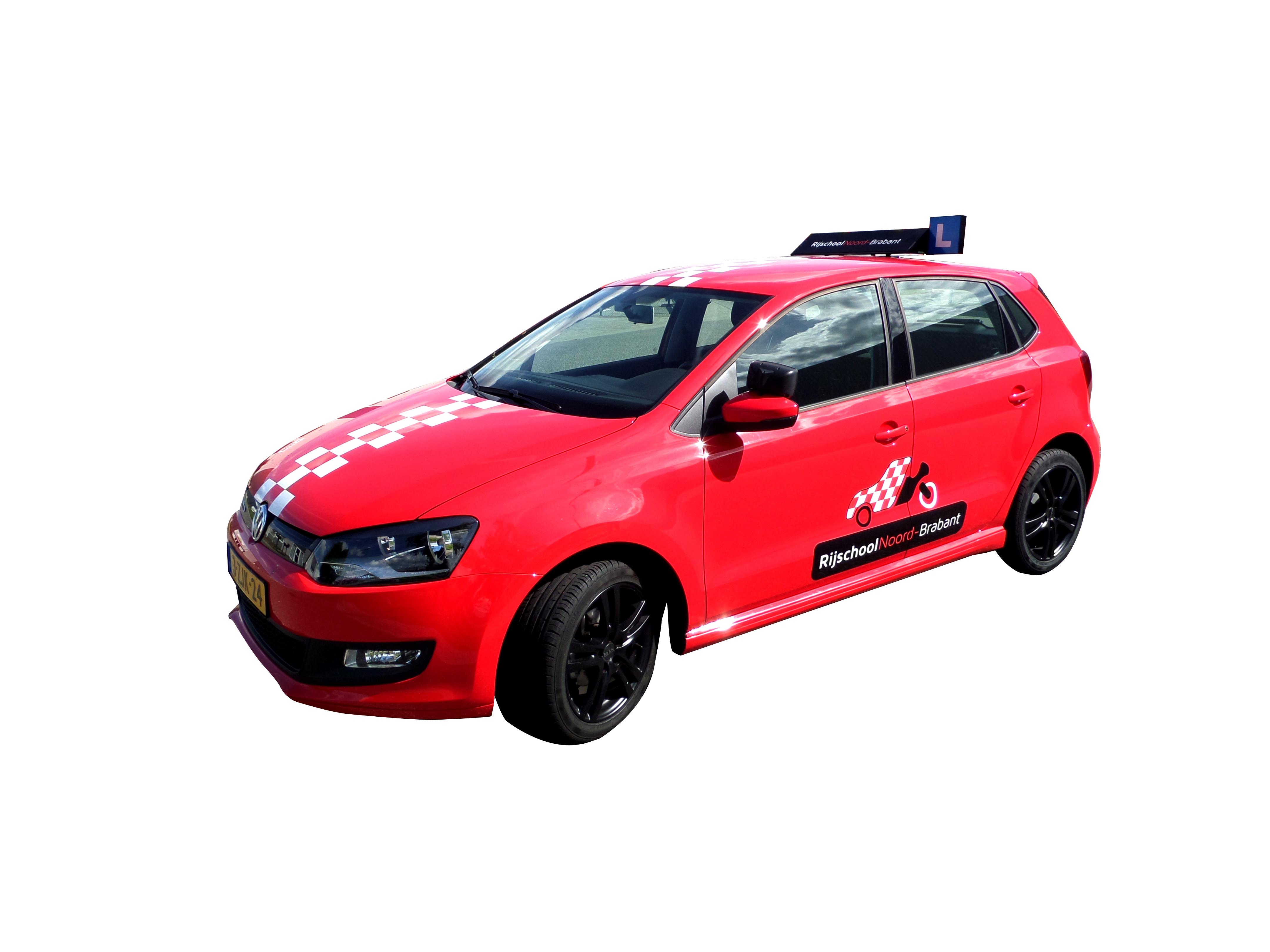 Rijschool Noord Brabant Auto En Motor Rijschool In Boxtel